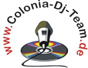 Das Colonia-dj-Team - Ihre Partner für Musikveranstaltungen aller Art - Discjockey , Technik , Kompetenz